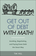Get Out of Debt With Math!